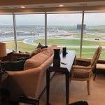 Charlotte Motor Speedway Condo