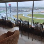 Charlotte Motor Speedway Condo 2