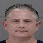 Christopher Morra 6 Counts Of Misdemeanor Larceny
