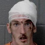 Christopher Wilson Assault And Battery