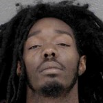Cordelrence Smith False Imprisonment