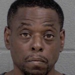 Darryl Garrison 7 Counts Of Breaking And Or Entering (felony) Common Law Robbery 3 Counts Of Conspire Commit Felony Larceny 2 Counts Of Felony Larceny 5 Counts Of Larceny After Break Or Enter