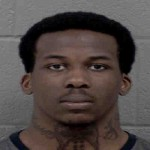 Daveon Leach Forgery Of Instrument
