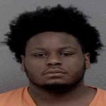 Demetrius Garrett Non Arrest Probation Violation