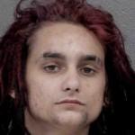 Earl Little Felony Possession Of Cocaine