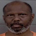 Eddie Fowler Assault On A Female Shoplifting