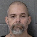 Eric Thompson Non Arrest Federal