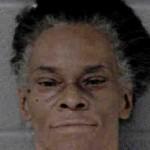 Garmarie Bennett Forgery Fraud Nonsupport Of Child