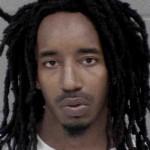 Jaahkii Harris Felony Possession Of Cocaine