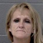 Jacqueline Martin Assault With A Deadiy Weapon Felony Conspiracy