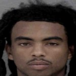Jamaica Ross Assault With A Deadly Weapon Robbery With Dangerous Weapon