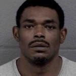 James Williams Fugitive