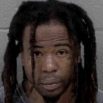 Jefferey Armstrong 2 Counts Of Indecent Exposure Resisting Public Officer