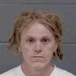 Jerry Beeler Protective Order Violation