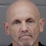 Joey Pittman Dwi Possess Drug Paraphernalia
