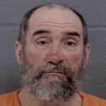 John Dupree Assault On Public Transit Officer
