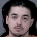 Joseph Limon Trafficking Heroin