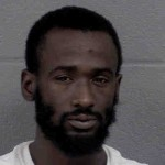Joshua Mccrorey Common Law Robbery
