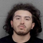 Juan Zuniga Assault On A Female