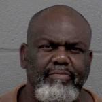 Keith Whitmire Possession Of Stolen Firearm