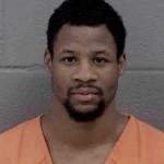 Keith Williams Probation Violation