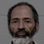 Kevin Corothers Dwi Driving While License Revoked