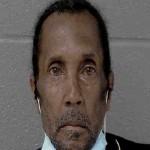 Larry Fuller Possession Of Drug Paraphernalia