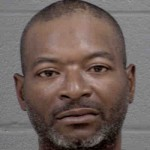Leon Miller Assault On A Female