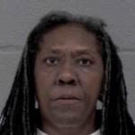 Linda Caldwell Misdemeanor Death By Vehicle