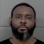 Marcus Funderburk Assault With Deadly Weapon