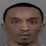 Marcus Smith Common Law Robbery Kidnapping