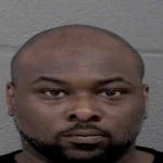 Marquis Murray Possession Of Cocaine Probation Violation