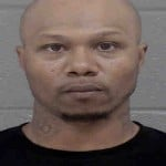 Marquis Stinson Felony Possession Of Cocaine Felony Probation Violation Possess Marijuana Greater Than .5 To 1.5 Oz Possess Drug Paraphernalia Possession Of Firearm By Felon