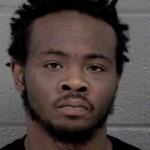 Marquis Strong Conspire Armed Robbery Business Or Person Resisting Public Officer Robbery With Dangerous Weapon