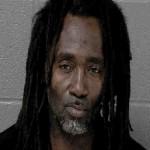 Marvin Lockhart Felony Possession Of Cocaine Misdemeanor Larceny Possess Drug Paraphernalia