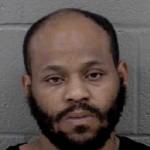 Maurice Barnes Assault By Strangulation Assault On A Female