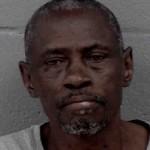 Melvin Gaskin Parole Violation