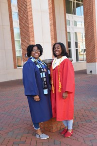 Mia And Makiya Diggs – uncg:phillip O Berry School Of Technology