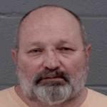 Michael Helms Assault On A Female