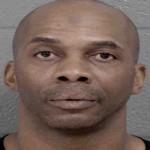 Michael Martin Breaking And Entering Robbery Larceny