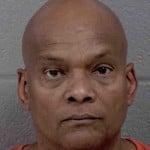 Michael Payne Assault By Strangulation Assault On A Female
