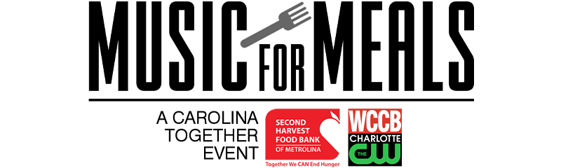 Music For Meals Second Harvest Header 800x240