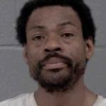 Myrio Bennett Felony Probation Violation