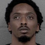 Najee Sanders Assault On A Female Battery Of Unborn Child