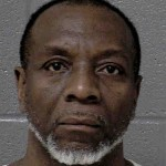 Nasir Muhammad Breaking And Entering Financial Card Theft