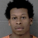 Nehemiah Mills Assault With A Deadly Weapon