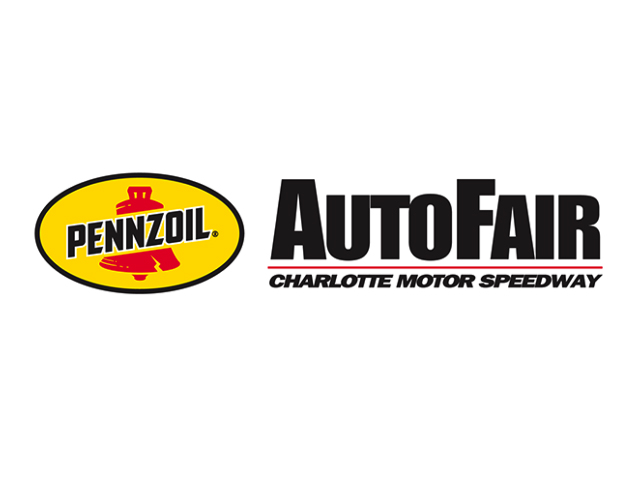 Pennzoil Auto Fair Logo Copy