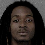 Qaivs Moore Assault And Battery