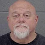 Richard Dellinger Assault On A Female