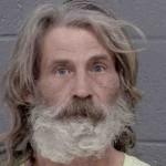Robert Atkinson Assault On A Female
